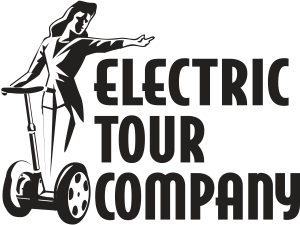 San Francisco Segway & Electric Scooter Tours
