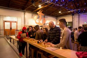 Private Charter Private Group Craft Beer Crawl